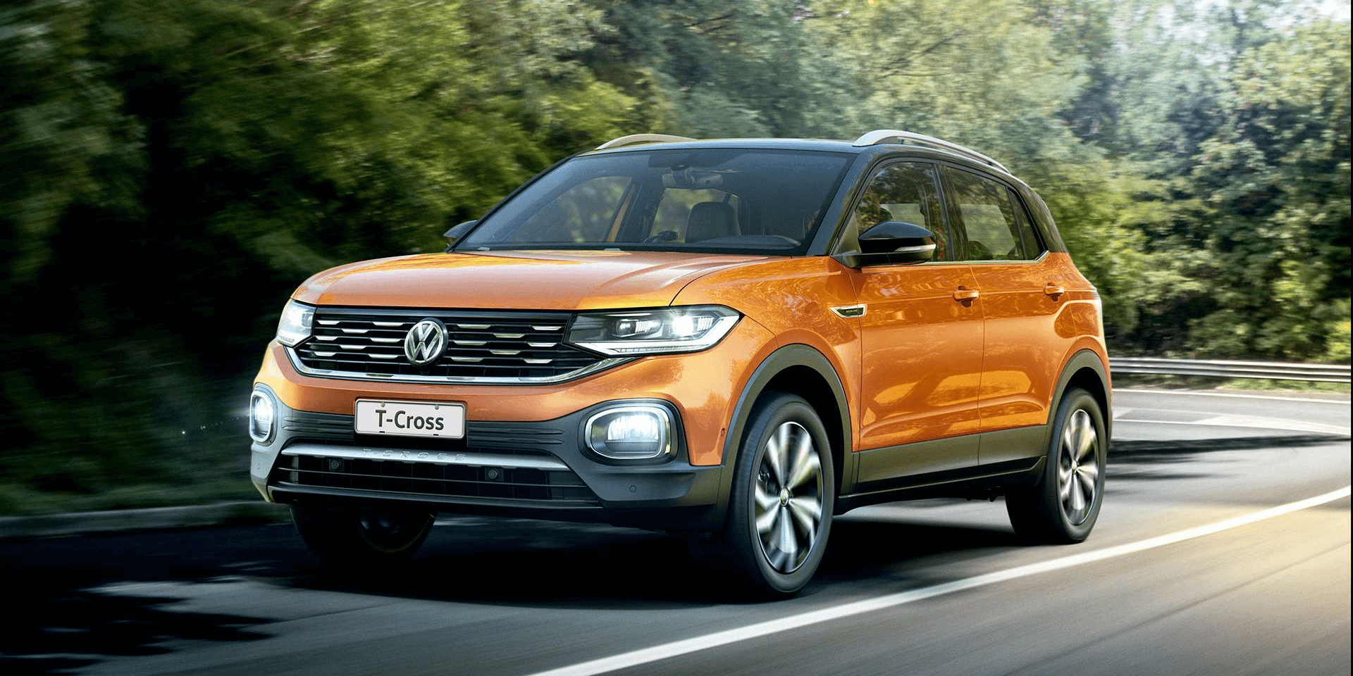 VW-T-Cross-Rastreator